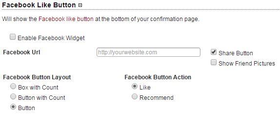 facebook- ike
